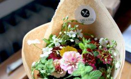 cropped-gs-mini-bouquet.jpg