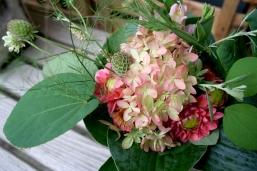 G&S Sweetheat Bouquet
