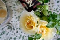 roses_gooseberries