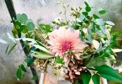 G&S Wedding Bouquet