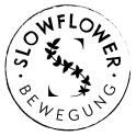 SFB_Logo_RZ_Pfad